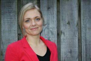 Anja Emilie Madsen