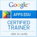 badge_web_125x125_appsedu__CertifiedTrainer_click