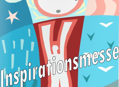 Inspirationsmessen