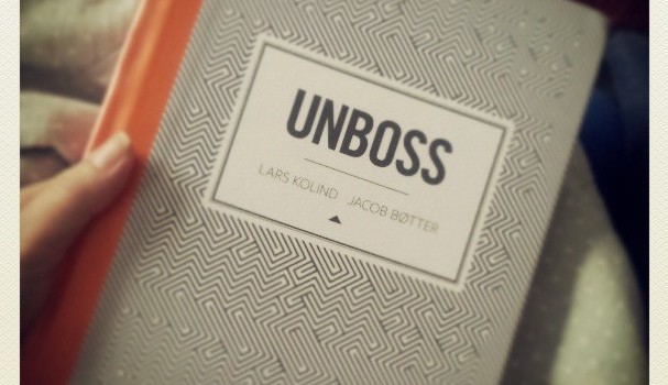 Kan man UNBOSS PLC?