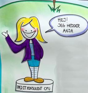 Hej jeg hedder Anja