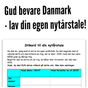 www.coolitconsult.dk